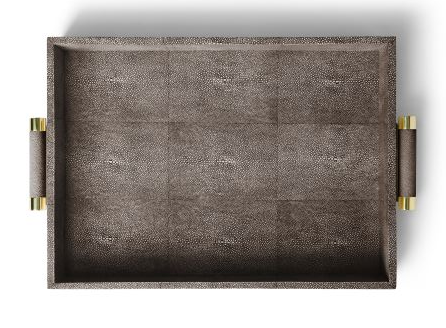 Aerin Shagreen Marble Tray.png