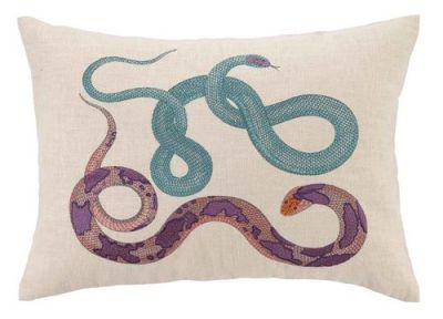 Photo courtesy of Peking Handicrafts
