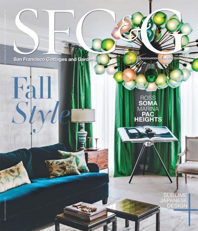 2016 SFCG Sept Cover.jpeg