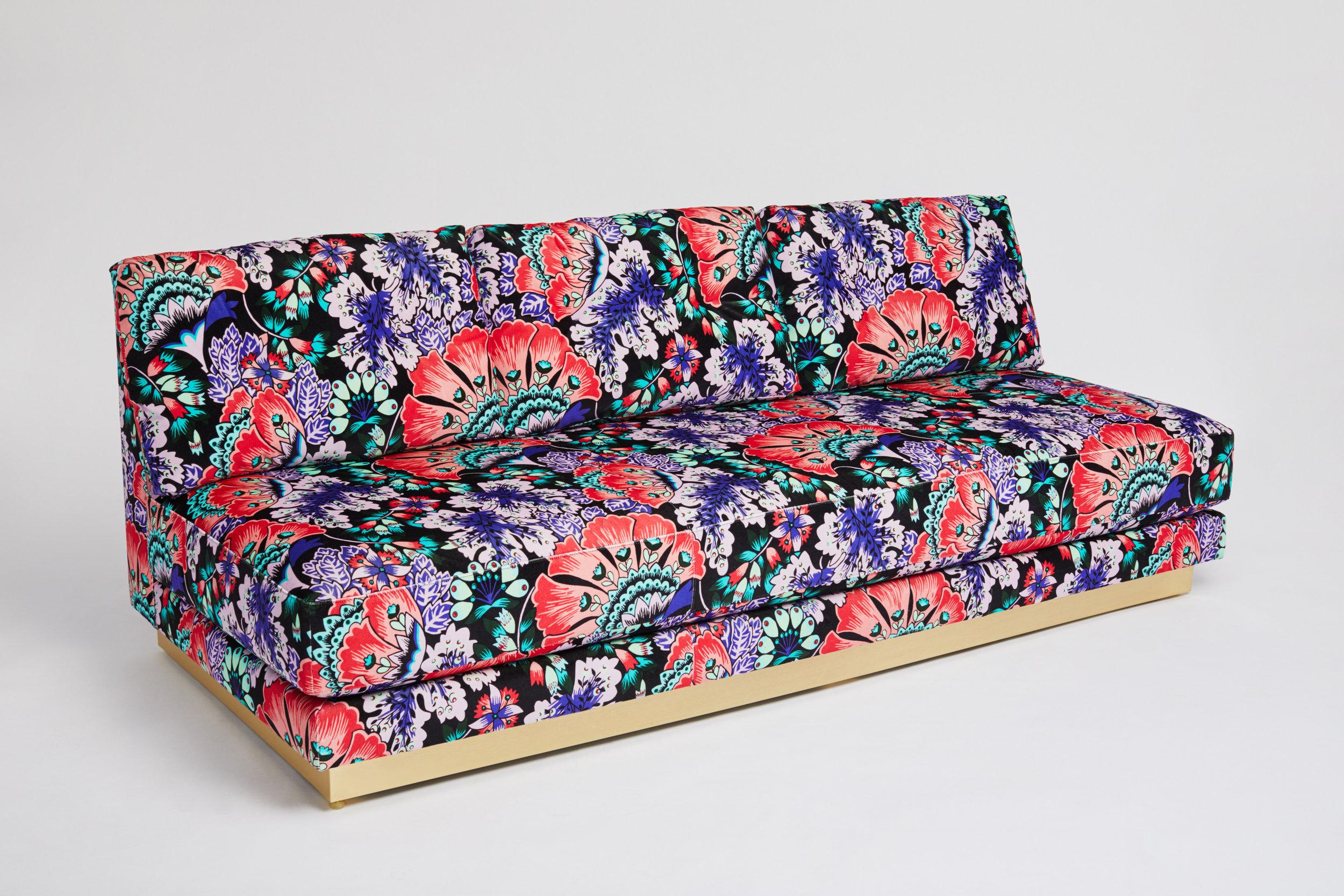 Liberty Cardiff Sofa in Feather Bloom.jpg