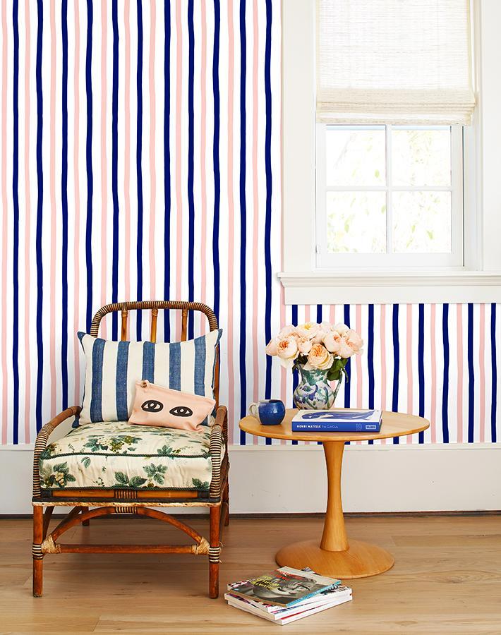 09_PinkRoses_Stripe_navy_2fa2e139-1857-4f9d-b1db-50a25d0cae70.jpg