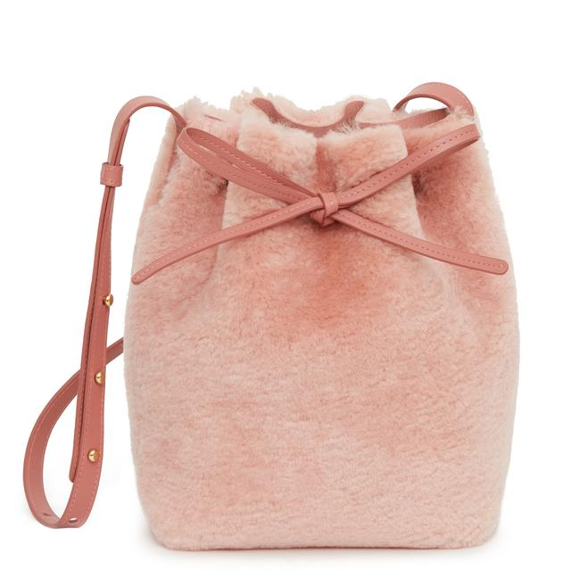 Image courtesy of Mansur Gavriel