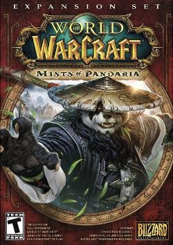 World_of_Warcraft_-_Mists_of_Pandaria_Box_Art.jpg