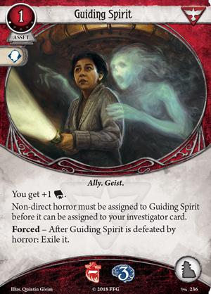 ahc33_card_guiding-spirit.png