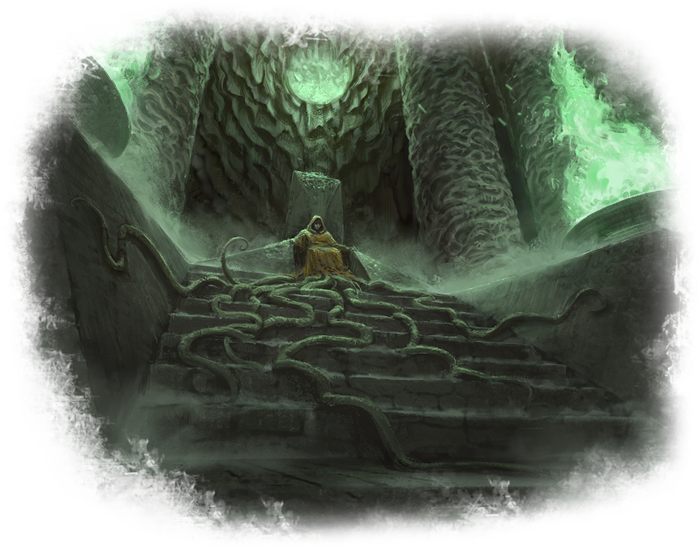 ahc36_art_the-throne-room.png