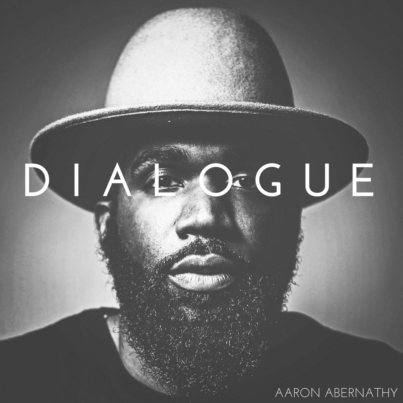 DIALOGUE LP FRONT COVER.png