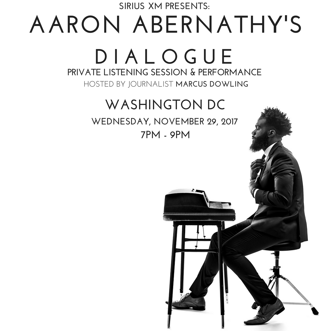 Copy of DIALOGUE LISTENING SESSION FLYER (1).png
