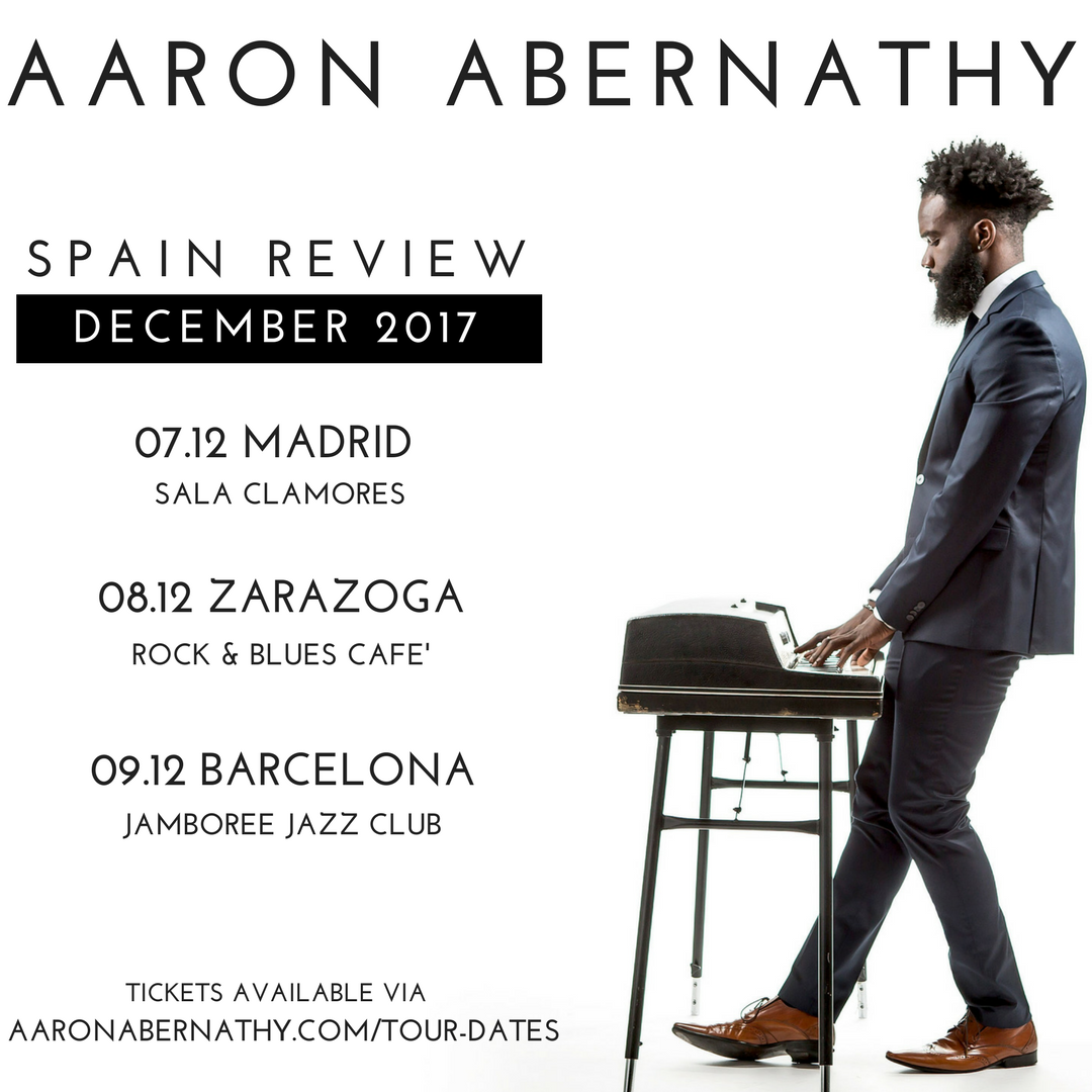 SPAIN REVIEW FLYER.png