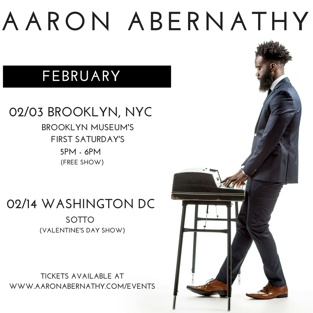 FEBRUARY SHOW DATES.png