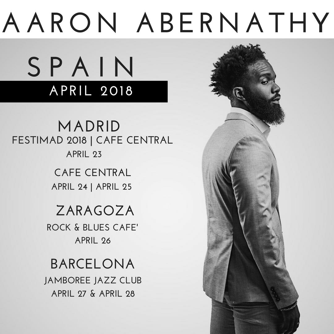 SPAIN APRIL FLYER 2018.png