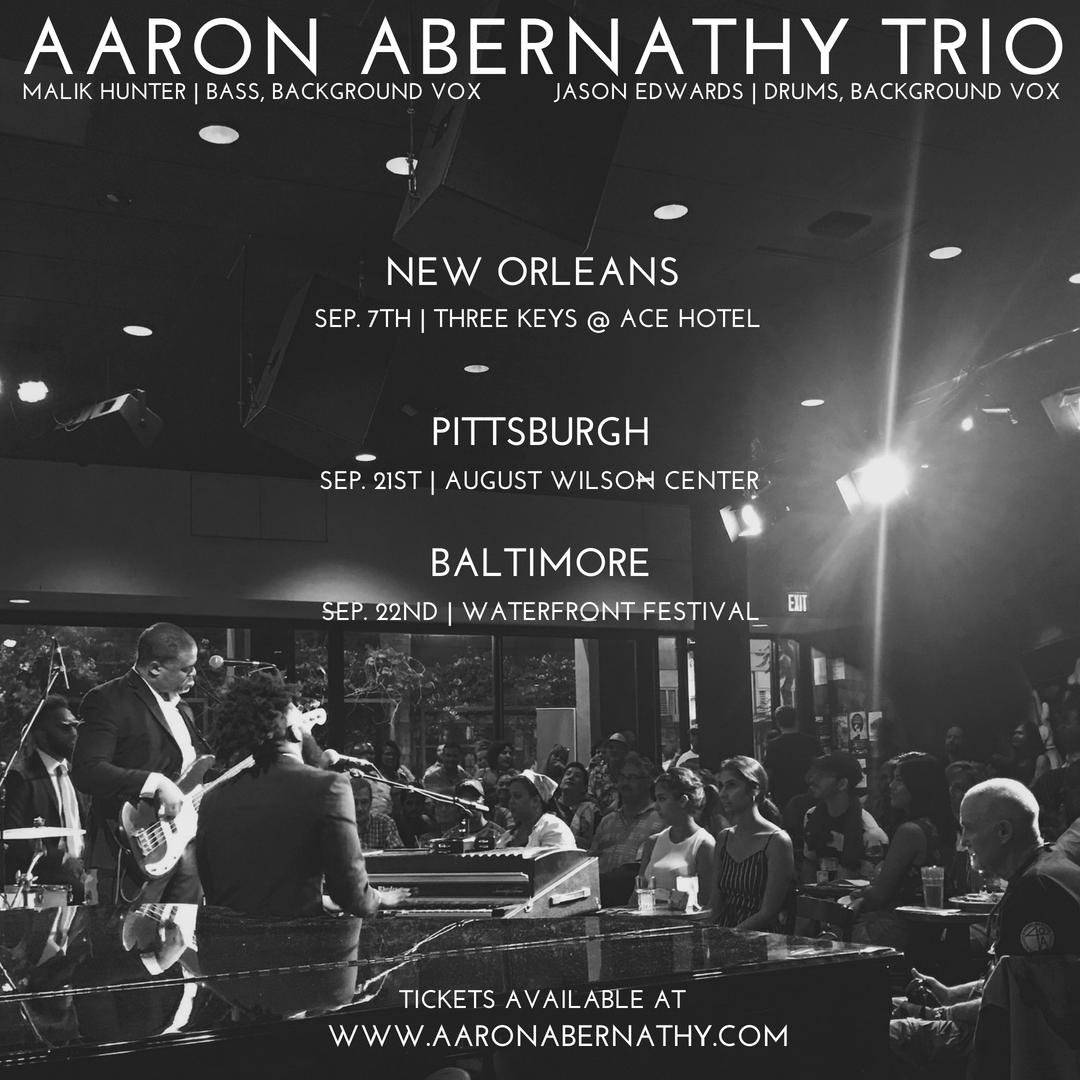 Copy of AARON ABERNATHY TRIO.png