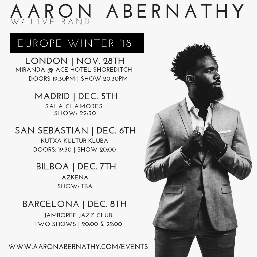 AARON ABERNATHY EUROPE WINTER '18 (1).png