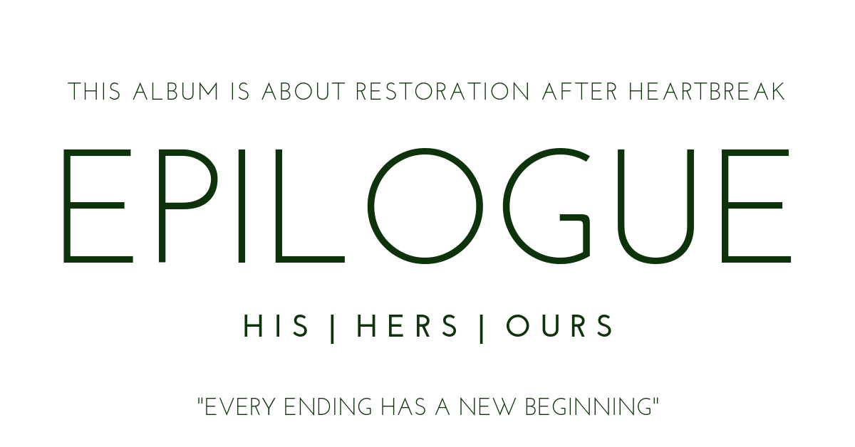 EPILOGUE WEBSITE 1 (4).png