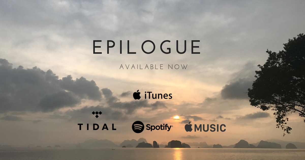 EPILOGUE WEBSITE 5 (1).png