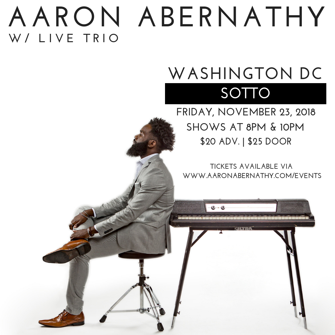 Copy of AARON ABERNATHY _ NOLA 2018.png