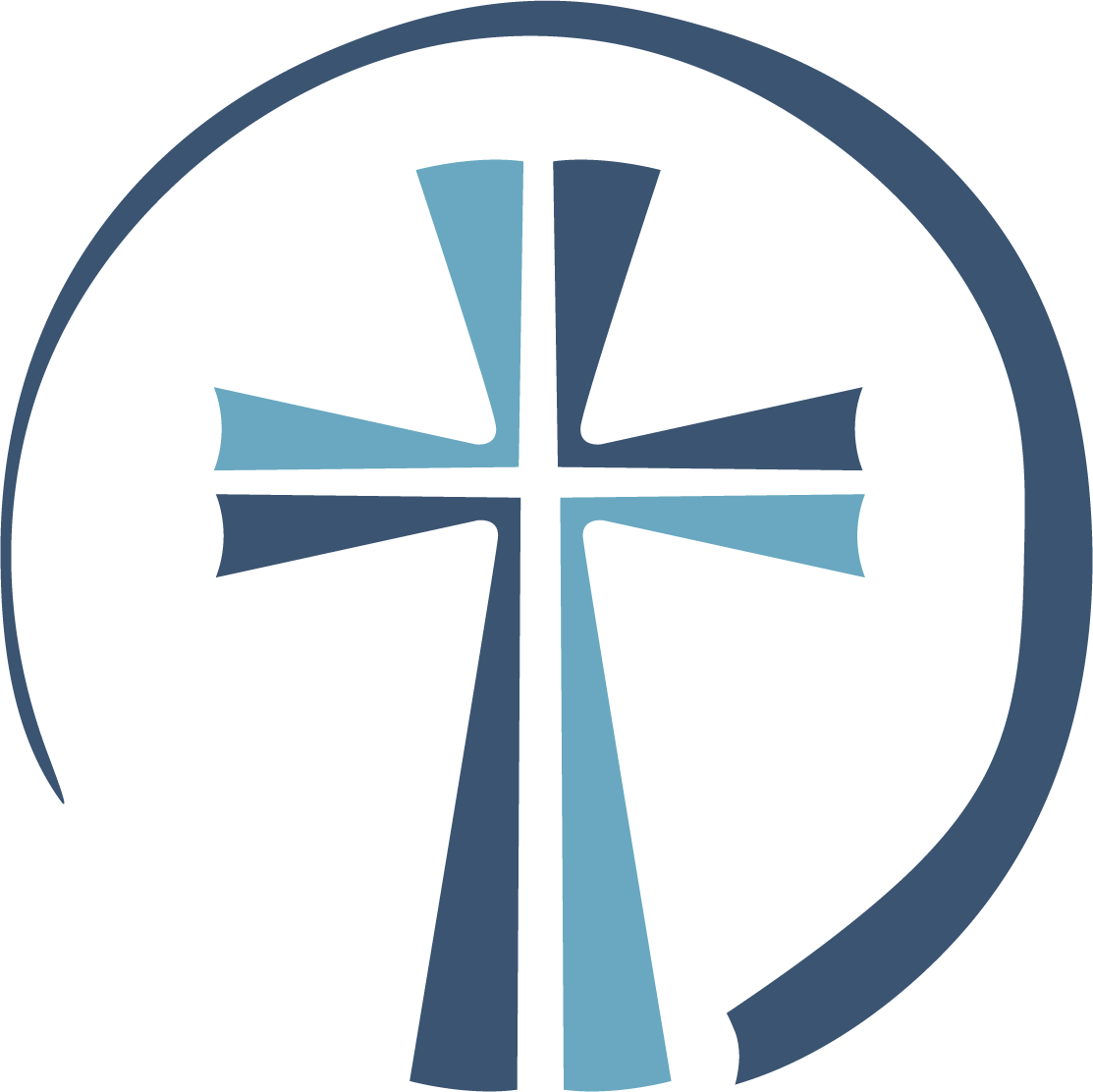 St Mike Logo - New.png