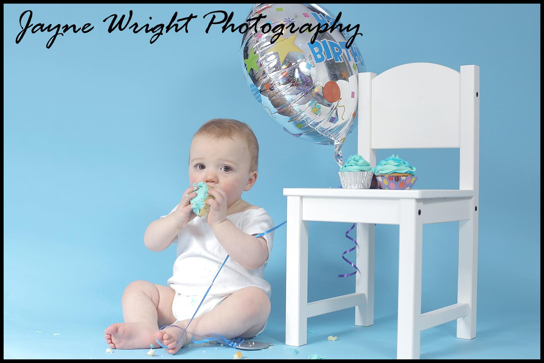 Logan Birthday 161 edited.jpg