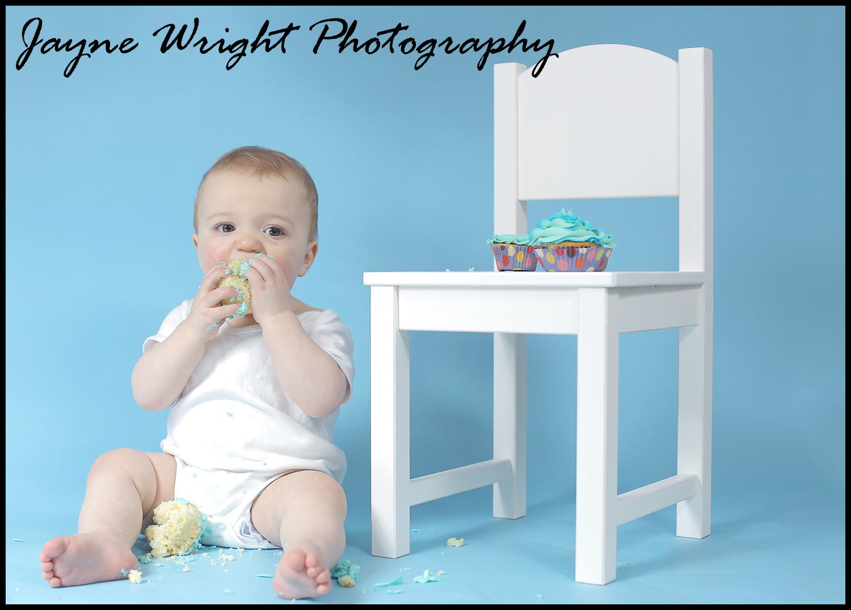 Logan Birthday 181 edited.jpg