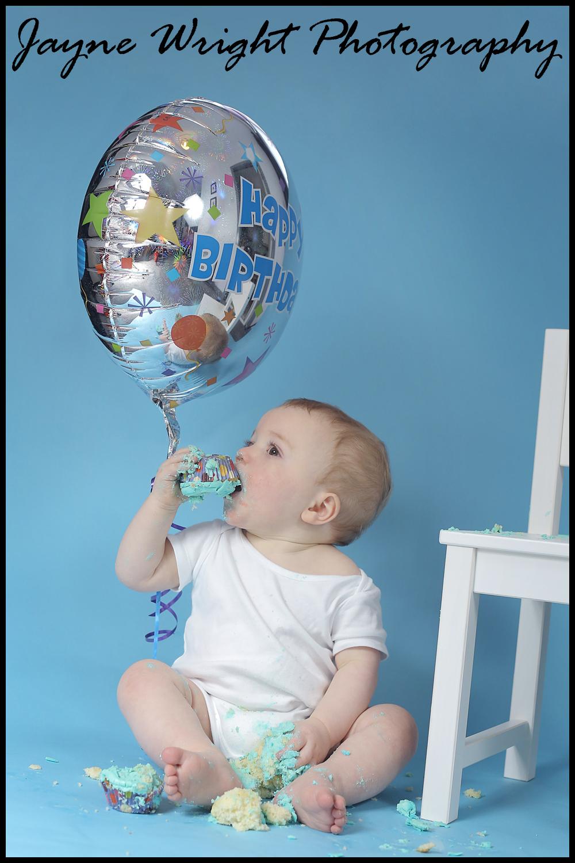 Logan Birthday 2s94 edited.jpg