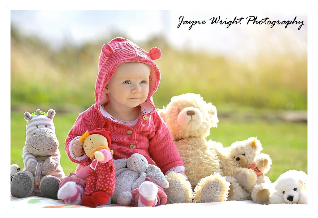 JWP-Hannah copy.jpg
