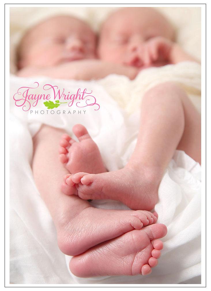 JWP - Donna - online images-50.jpg
