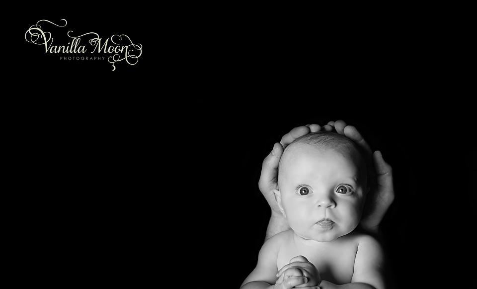 Familyportraits-247_edited-1 copy.jpg