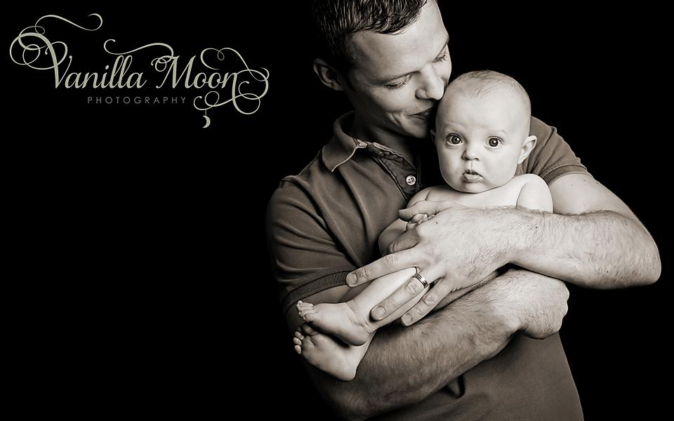 Familyportraits-241_edited-1 copy.jpg