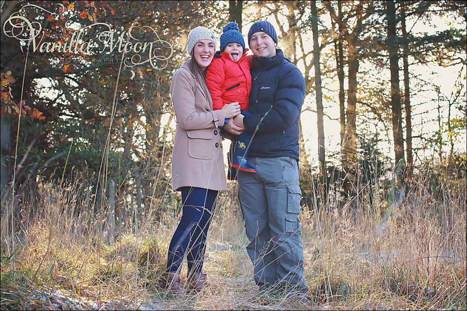 Familyportraits-41 copy.jpg