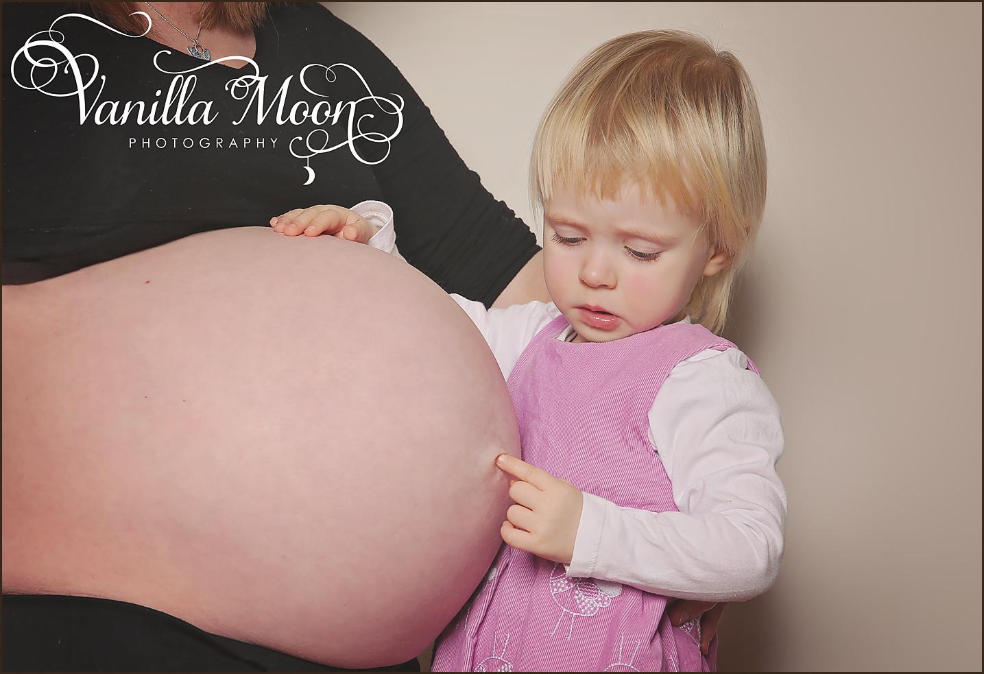 maternity-71_edited-1 copy.jpg