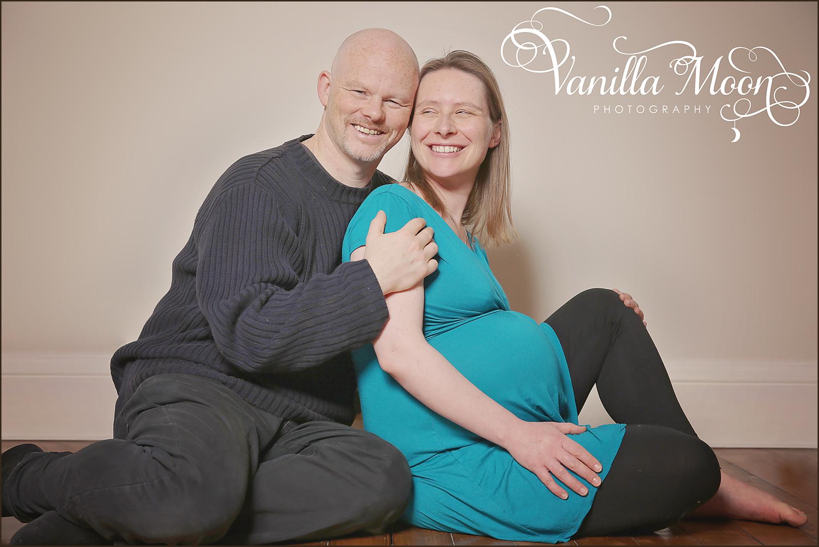 maternity-119_edited-1 copy.jpg