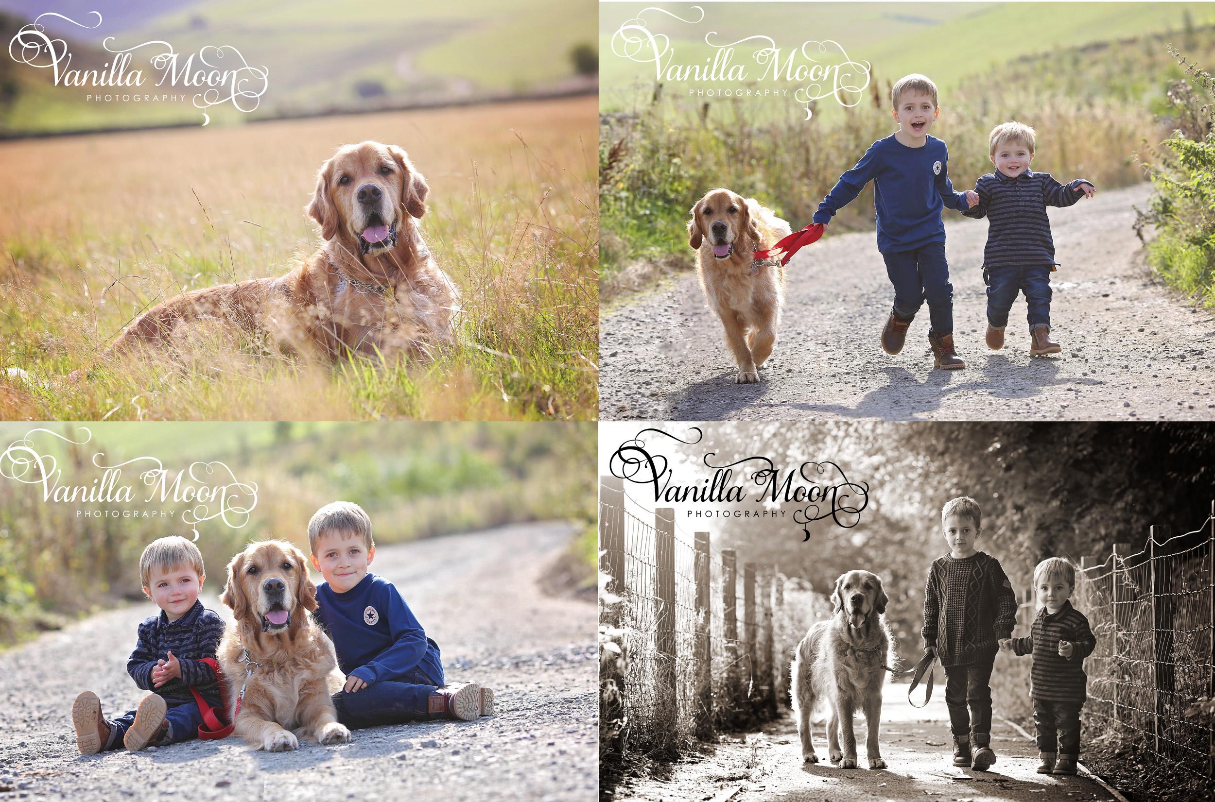 caroline-family and dog.jpg