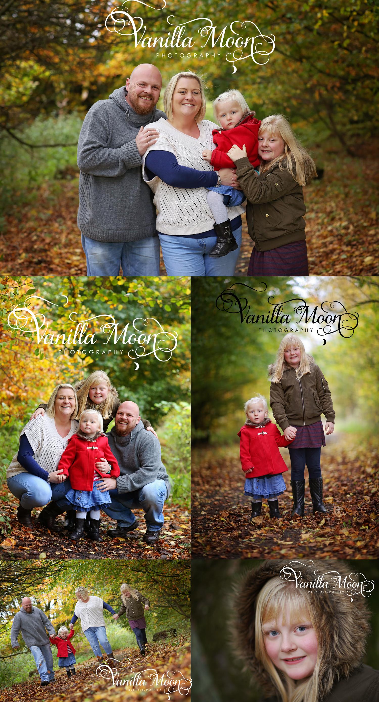 Shona autumn- winner collage.jpg
