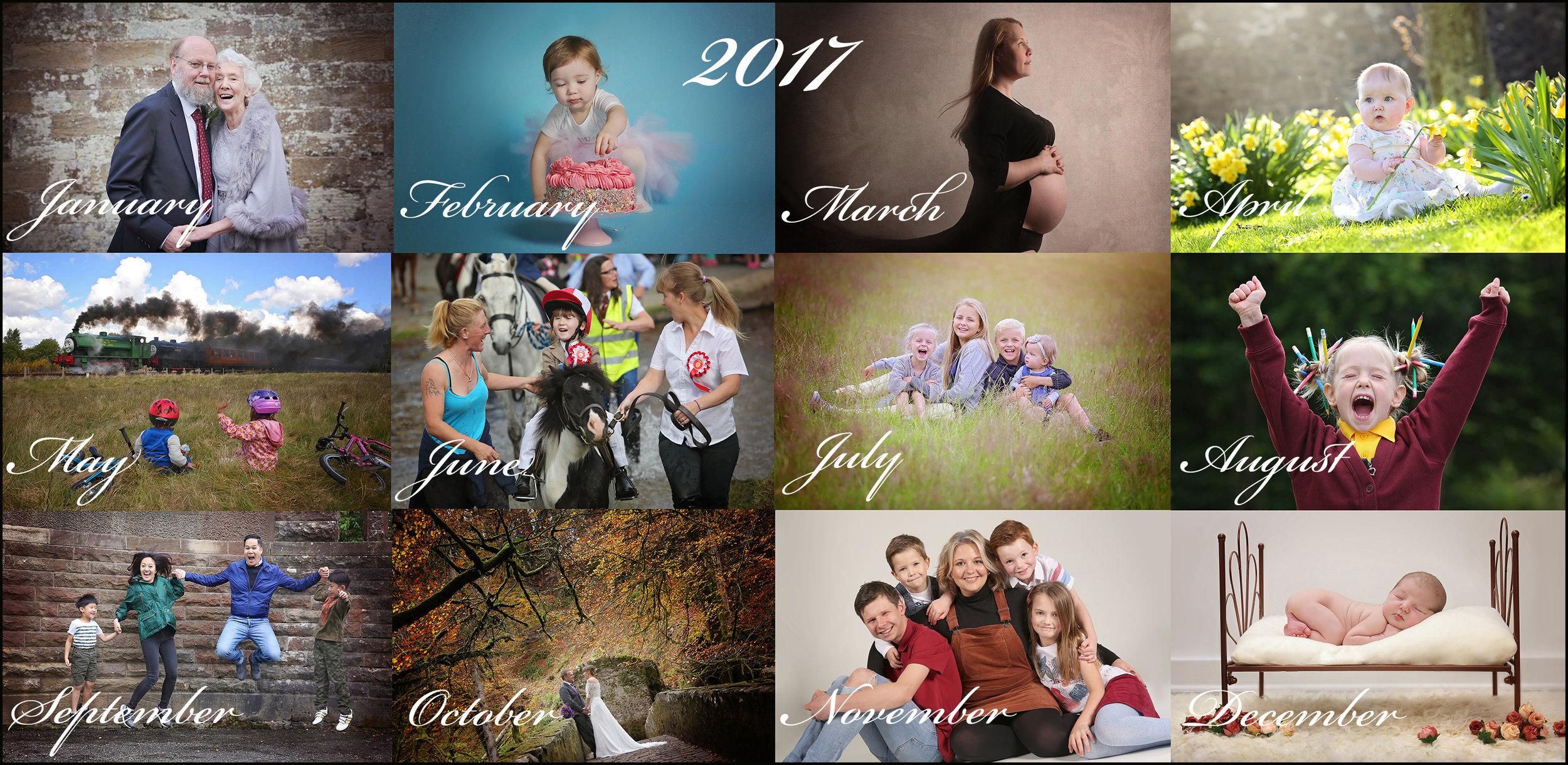2017 round up month.jpg