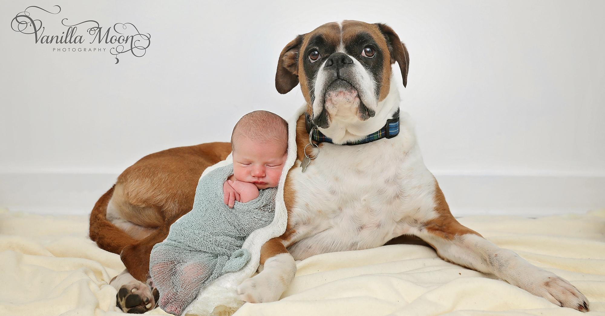 claire newborn 2.jpg