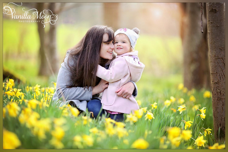 daffodils - online.jpg