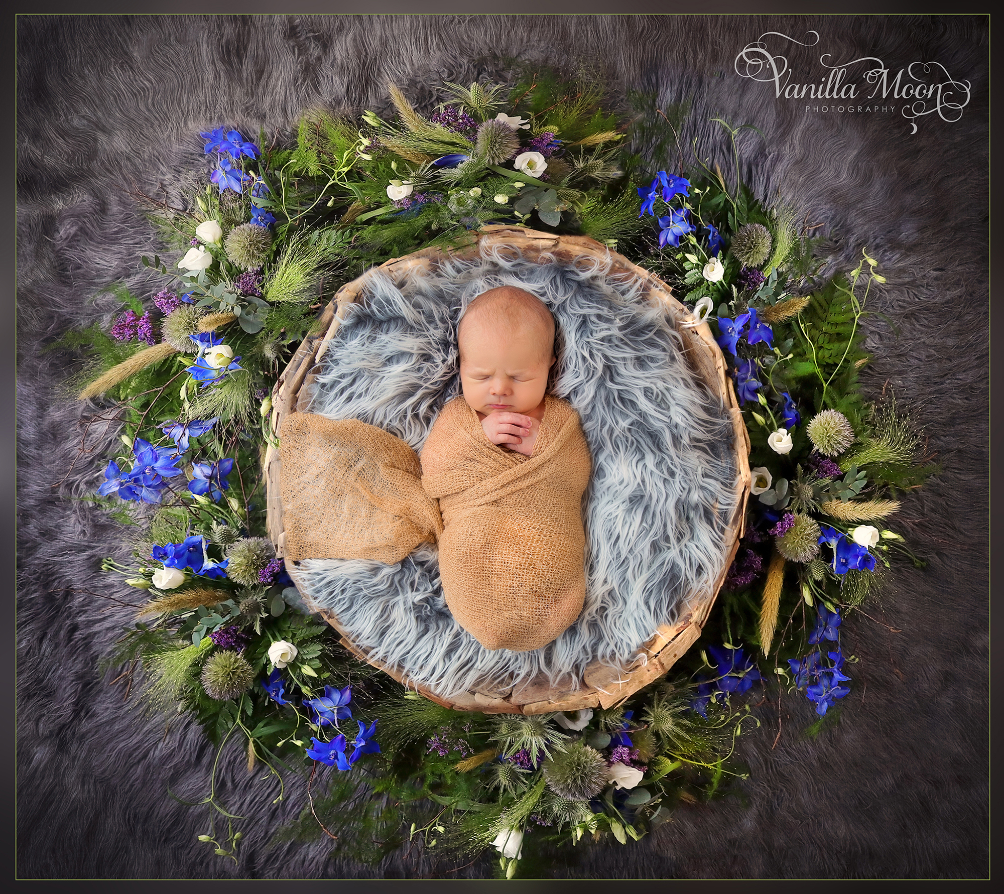 floral baby SMALL.jpg