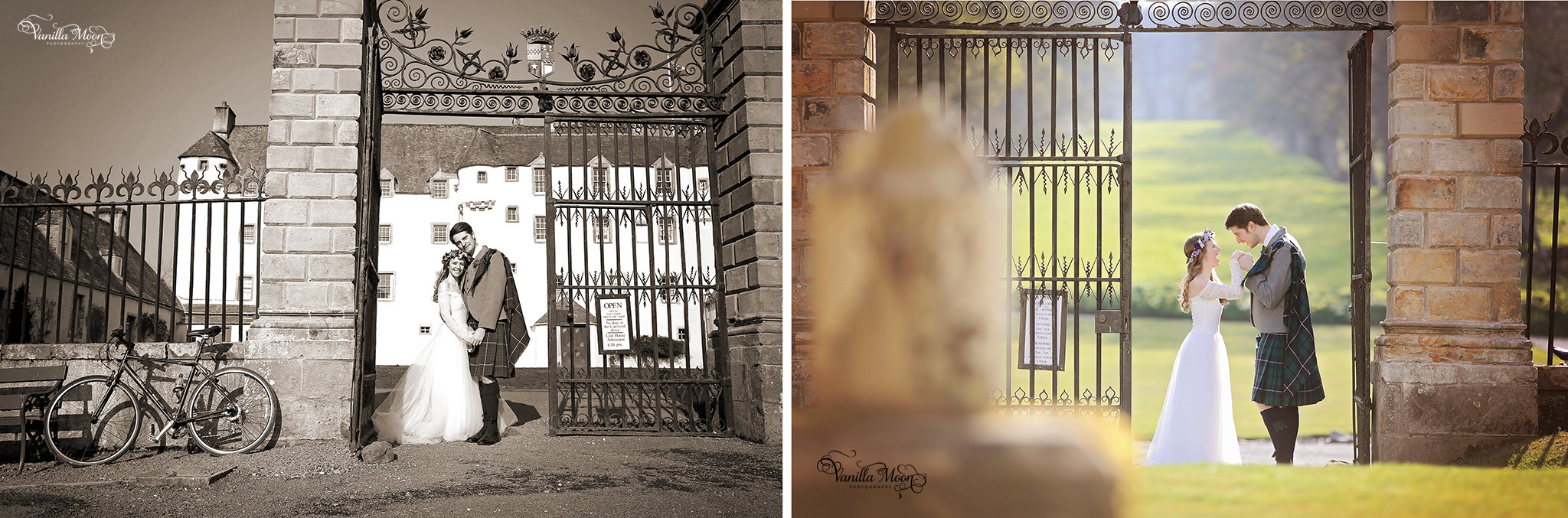 marjorie gates.jpg