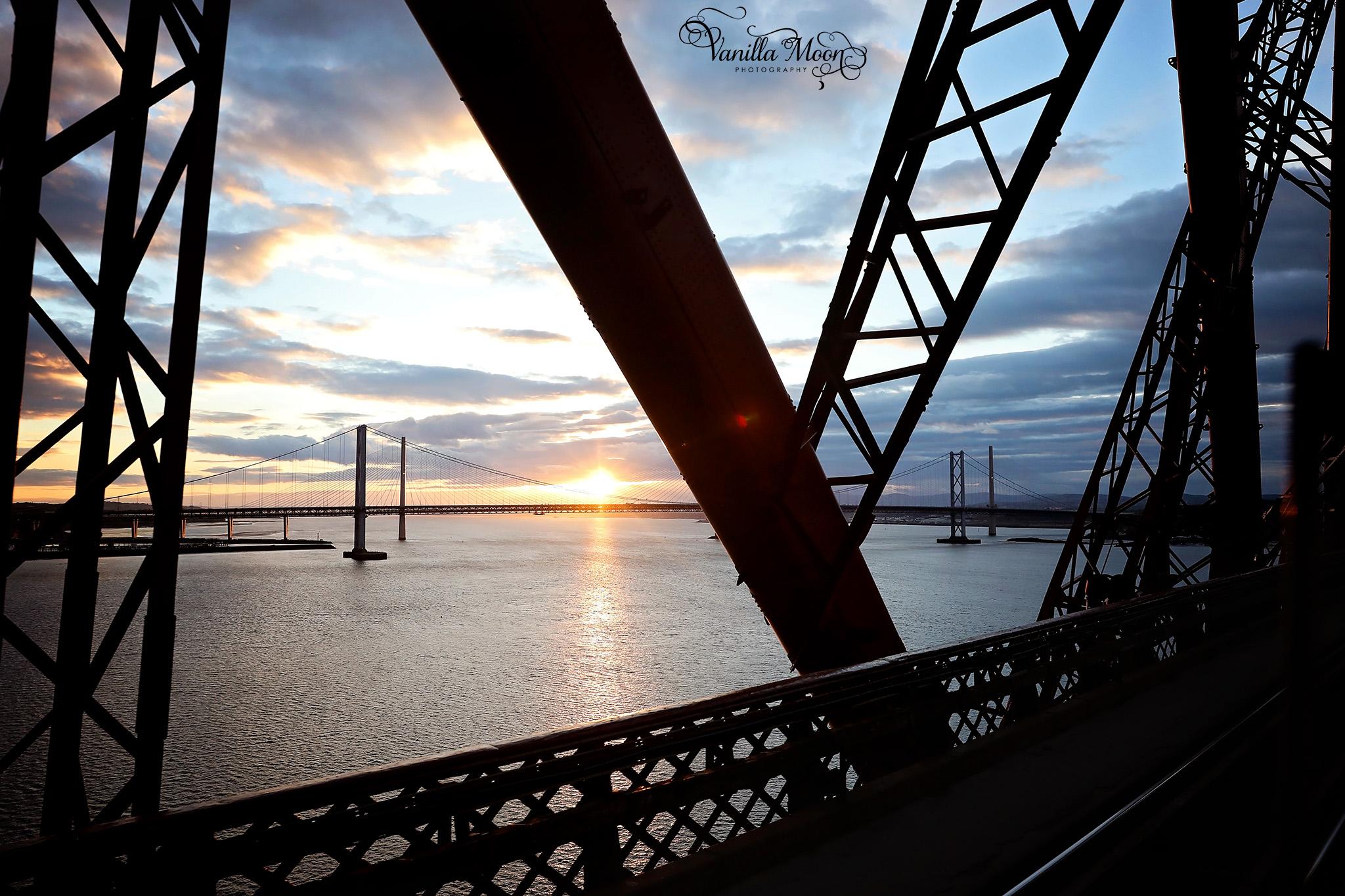 bridges sunset.jpg
