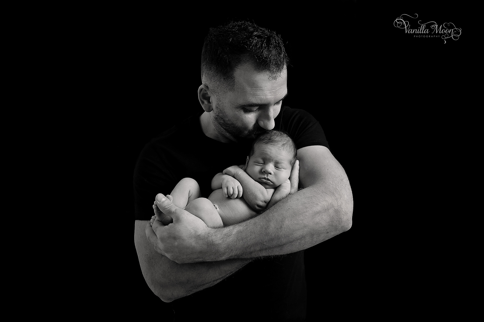 Father's Day Photography