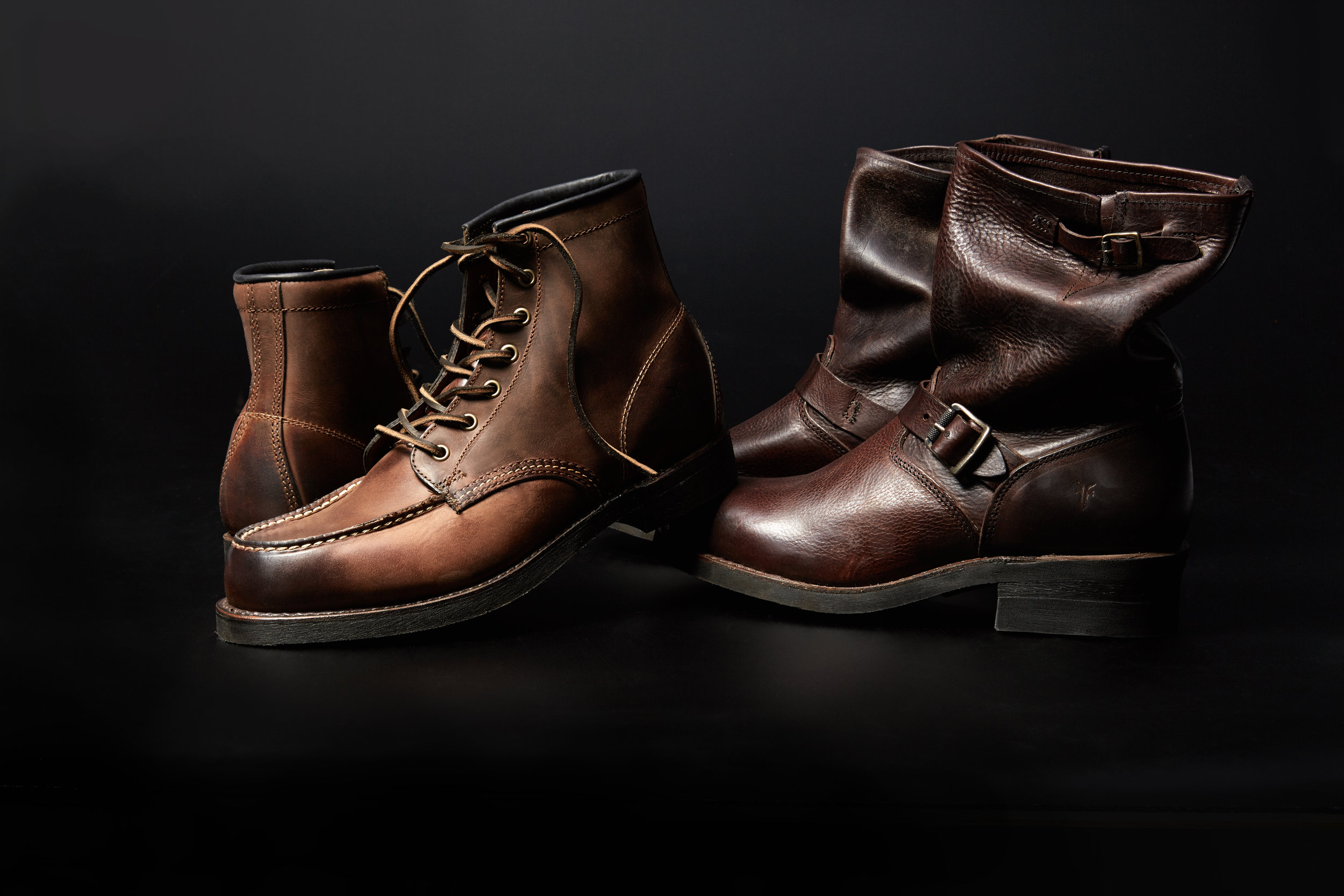 Boots_MACC_1138403704_BASE.jpg