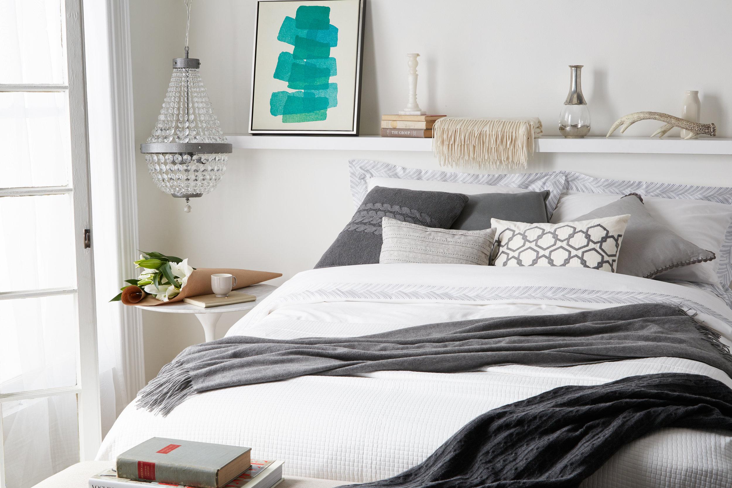 Bedding_BEDDING_AND_BATH_EVENT_SUPERHERO_HOME_1173806760_BASE.jpg