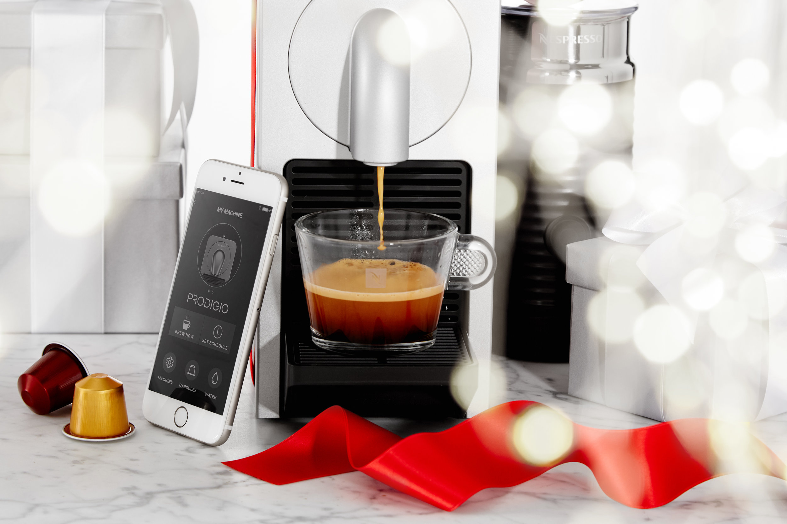 Nespresso_PLP_1_Works_with_your_app_HOME_1171061926_Base.jpg