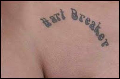 tattoo_fail_spelling_heart_hart.jpg