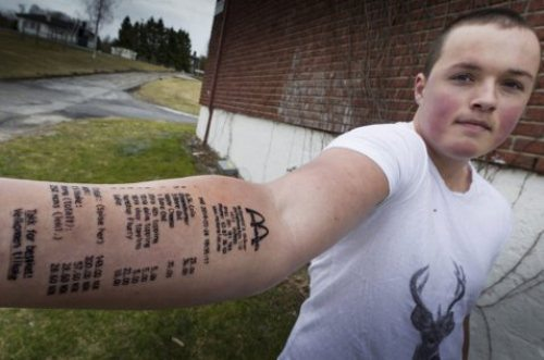 Worst-Tattoo-58.jpg