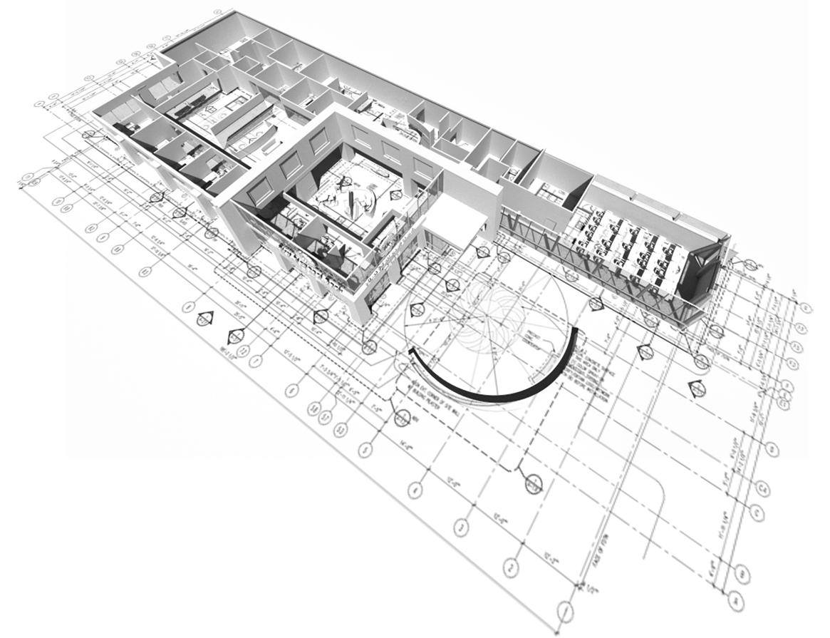 DEI-architecture.jpg