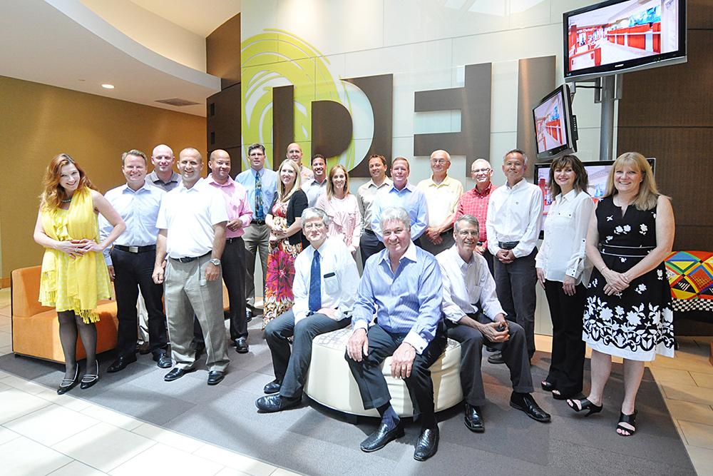 DEI-Employees_05-28-14.jpg