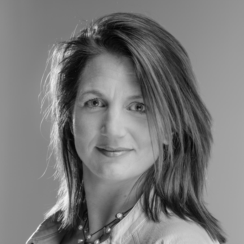 Kirsten Wilke