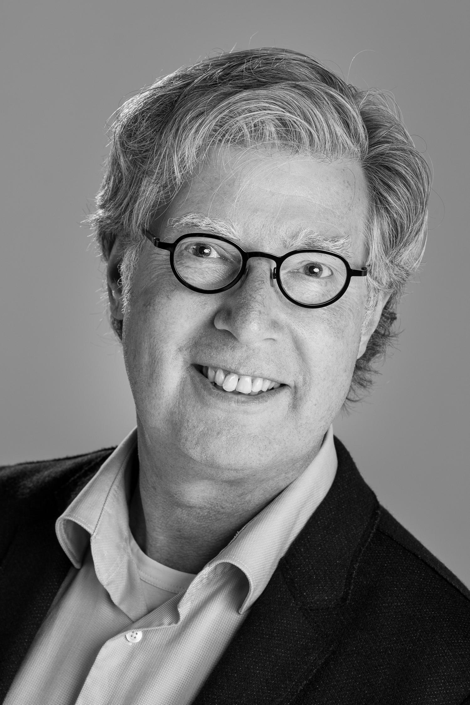 Portretfoto Harry Kiekebosch.jpg