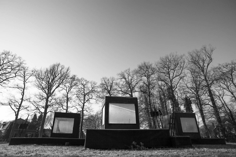 the+terror+of+art+Heino.jpg