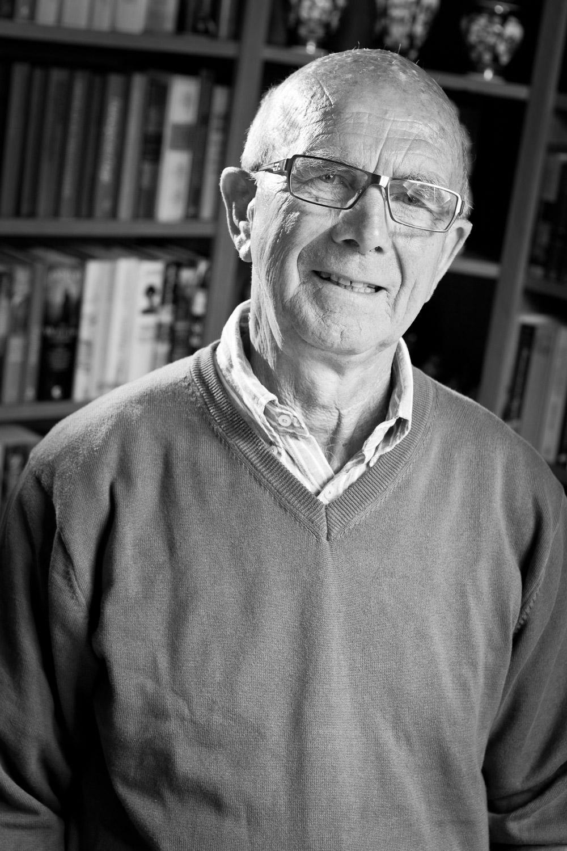 Jan Hageman